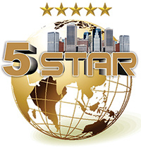 5 STAR Estate Consultants