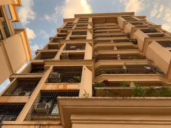 1100 sqft, 2 bhk Apartment in Raheja Raheja Vihar Powai, Mumbai at Rs. 2.1700 Cr