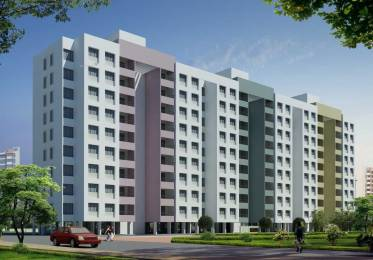 960 sqft, 2 bhk Apartment in Builder Project Nashik Road, Nashik at Rs. 30.0000 Lacs