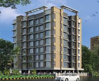 555 sqft, 1 bhk Apartment in Kush Sapphire Jogeshwari West, Mumbai at Rs. 94.0000 Lacs