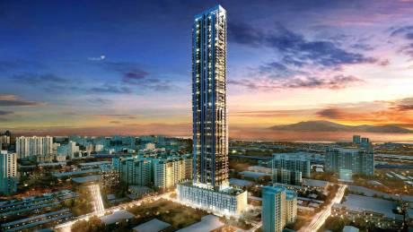 3134 sqft, 4 bhk Apartment in R R Builders Godrej Sky Byculla, Mumbai at Rs. 8.5000 Cr