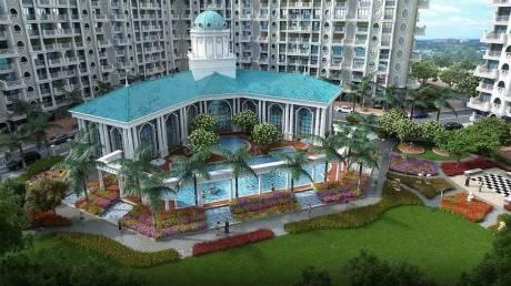 458 sqft, 1 bhk Apartment in Tharwani Meghna Montana Phase I Ambernath West, Mumbai at Rs. 23.0000 Lacs