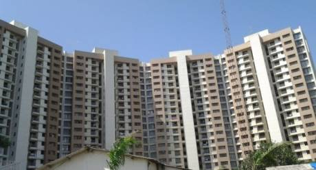 1200 sqft, 2 bhk Apartment in Builder Lodha Splendora Ghodbunder Road Ghodbunder Road, Mumbai at Rs. 94.0000 Lacs