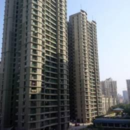1189 sqft, 2 bhk Apartment in Builder Neelkanth Greens Manpada Manpada, Mumbai at Rs. 1.2500 Cr