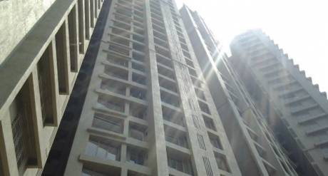 1057 sqft, 2 bhk Apartment in Builder by acme group acme ozone Manpada, Mumbai at Rs. 1.0900 Cr
