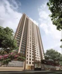 1135 sqft, 2 bhk Apartment in Builder rustomjee aurelia majiwada Majiwada, Mumbai at Rs. 1.0400 Cr