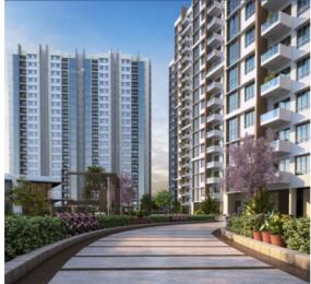 2640 sqft, 4 bhk Apartment in Shapoorji Pallonji Group of Companies Vicinia Chandivali, Mumbai at Rs. 4.3000 Cr