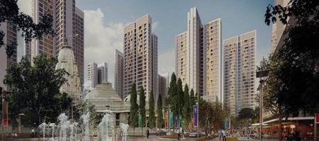 680 sqft, 1 bhk Apartment in Piramal Revanta Mulund West, Mumbai at Rs. 1.1000 Cr
