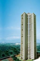 1440 sqft, 3 bhk Apartment in Builder Turquoise Mulund Mumbai Mulund, Mumbai at Rs. 1.7900 Cr