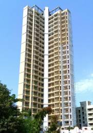 1595 sqft, 4 bhk Apartment in Builder signature towers by harmony Ghodbunder thane west, Mumbai at Rs. 1.3500 Cr