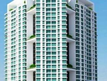 620 sqft, 1 bhk Apartment in Susharda Celestial Bhandup West, Mumbai at Rs. 62.0000 Lacs