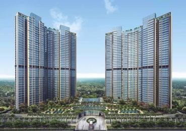 1395 sqft, 2 bhk Apartment in Builder Raj White City Kandivali Mumbai kandivali, Mumbai at Rs. 1.4500 Cr