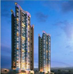 1515 sqft, 3 bhk Apartment in Builder Acme Oasis Kandivali Mumbai kandivali, Mumbai at Rs. 2.1000 Cr