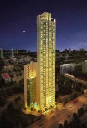 1510 sqft, 3 bhk Apartment in Ruparel Palacio Ph I Kandivali West, Mumbai at Rs. 1.8800 Cr