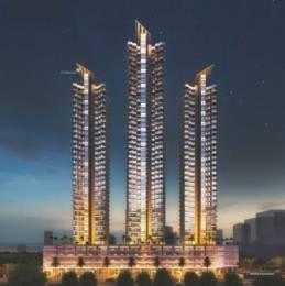 685 sqft, 1 bhk Apartment in Builder Ruparel Sky Greens Kandivali Mumbai kandivali, Mumbai at Rs. 75.0000 Lacs