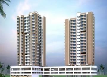 1140 sqft, 2 bhk Apartment in Builder Mayfair Legends Malad West Mumbai Malad West, Mumbai at Rs. 2.2400 Cr