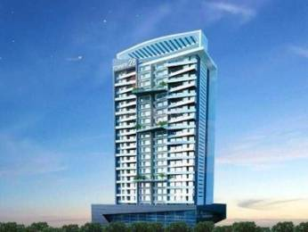 670 sqft, 1 bhk Apartment in  Tower 28 Malad East, Mumbai at Rs. 80.0000 Lacs