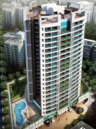 1435 sqft, 3 bhk Apartment in Aaress Meeras Empire And Meeras Crown Goregaon West, Mumbai at Rs. 1.6500 Cr