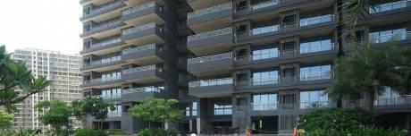1346 sqft, 3 bhk Apartment in Builder Wadhwa The Address Boulevard Ghatkopar Mumbai Ghatkopar, Mumbai at Rs. 2.6000 Cr