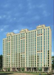 625 sqft, 1 bhk Apartment in Hiranandani Zen Maple Powai, Mumbai at Rs. 1.2000 Cr