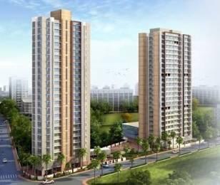 1580 sqft, 3 bhk Apartment in Builder Parinee Adney Borivali WestMumbai Borivali West, Mumbai at Rs. 2.3700 Cr