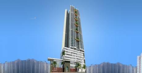 1079 sqft, 3 bhk Apartment in Rustomjee Rustomjee Summit Borivali East, Mumbai at Rs. 2.0500 Cr