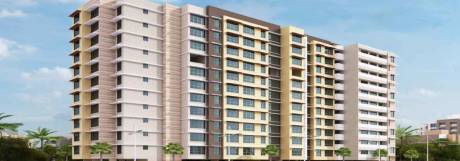 748 sqft, 2 bhk Apartment in Panom Park Phase 1 Wing A B C And C Extension Ville Parle East, Mumbai at Rs. 1.6000 Cr