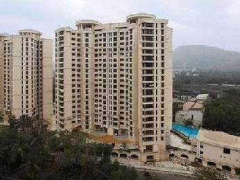 1245 sqft, 2 bhk Apartment in Raheja Acropolis Deonar, Mumbai at Rs. 2.2000 Cr
