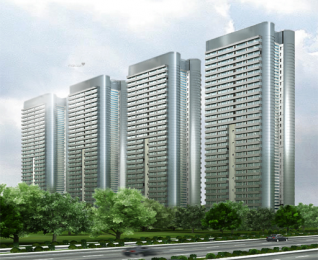 3526 sqft, 4 bhk Apartment in Godrej Platinum Vikhroli, Mumbai at Rs. 7.1500 Cr