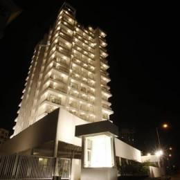 3465 sqft, 4 bhk Apartment in Progressive Highness Sanpada, Mumbai at Rs. 5.1500 Cr
