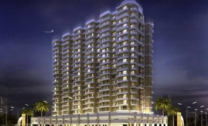 1115 sqft, 2 bhk Apartment in Paradise Sai Riverdale Taloja, Mumbai at Rs. 59.0000 Lacs