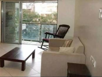 659 sqft, 1 bhk Apartment in Reliable Balaji Aura Taloja, Mumbai at Rs. 39.0000 Lacs