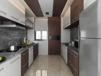1071 sqft, 2 bhk Apartment in Reliable Balaji Aura Taloja, Mumbai at Rs. 55.0000 Lacs