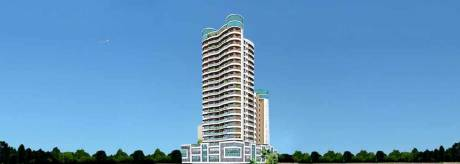 1025 sqft, 2 bhk Apartment in Right Grishma Heights Kandivali West, Mumbai at Rs. 1.9500 Cr
