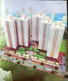 1450 sqft, 3 bhk Apartment in  Garden Grove Phase 2 Borivali West, Mumbai at Rs. 2.5500 Cr