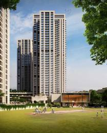 1400 sqft, 3 bhk Apartment in Builder Vairat Tower Piramal Vaikunth Balkum Thane West Balkum, Mumbai at Rs. 1.6500 Cr