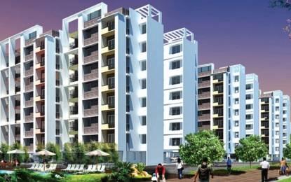 1340 sqft, 2 bhk Apartment in Provident Adora De Goa 3 Dabolim, Goa at Rs. 50.0000 Lacs