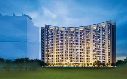 520 sqft, 1 bhk Apartment in Builder JP codename open street Mira Road, Mumbai at Rs. 68.0000 Lacs