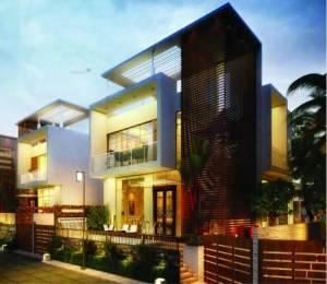 3745 sqft, 3 bhk Villa in Builder Lakhani Builders Pvt Ltd Panache Varsoli Lonavala Mumbai Highway, Mumbai at Rs. 3.0500 Cr