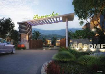 4894 sqft, 4 bhk Villa in Builder Lakhani Builders Pvt Ltd Panache Varsoli Lonavala Maval, Pune at Rs. 4.5000 Cr