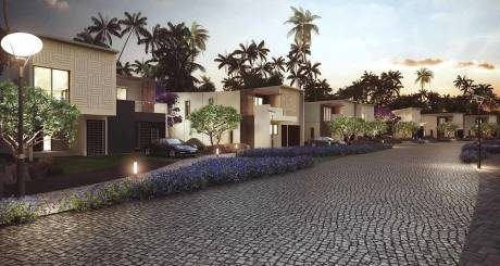 2978 sqft, 4 bhk Villa in Builder Mahindra Lifespaces The Serenes Nagaon, Alibaugh at Rs. 2.6700 Cr