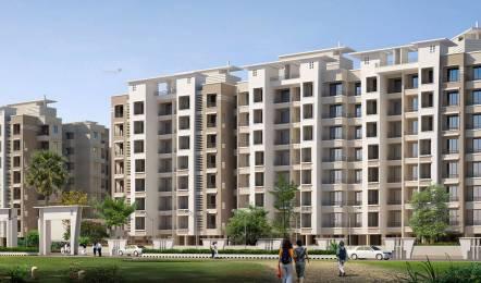 935 sqft, 2 bhk Apartment in Mohan Highlands Badlapur East, Mumbai at Rs. 33.6600 Lacs