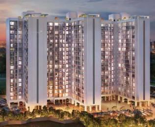 457 sqft, 1 bhk Apartment in Builder Godrej Vihaa Badlapur East Badlapur East, Mumbai at Rs. 19.9800 Lacs