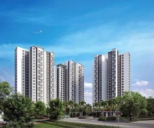1274 sqft, 3 bhk Apartment in Godrej Nurture Mamurdi, Pune at Rs. 77.5000 Lacs