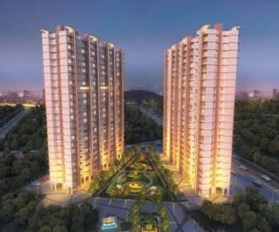 436 sqft, 1 bhk Apartment in Builder ruparel realty optima kandivali, Mumbai at Rs. 65.5500 Lacs