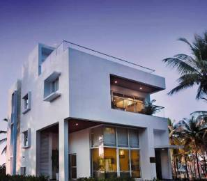 2616 sqft, 3 bhk Villa in Godrej Gold County Dasarahalli on Tumkur Road, Bangalore at Rs. 1.7100 Cr