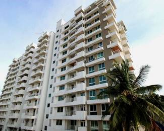 2075 sqft, 3 bhk Apartment in Purva Purva Atria Platina Sanjay Nagar, Bangalore at Rs. 1.9200 Cr