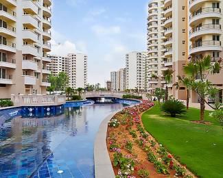 1610 sqft, 3 bhk Apartment in Puravankara Purva Venezia Yelahanka, Bangalore at Rs. 99.0000 Lacs