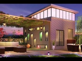 2611 sqft, 3 bhk Villa in Builder Purvankara the sound of water Off Bannerghatta Road, Bangalore at Rs. 2.4000 Cr