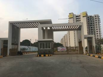 1788 sqft, 3 bhk Apartment in Builder Purva 270 CV Raman Nagar, Bangalore at Rs. 1.4200 Cr